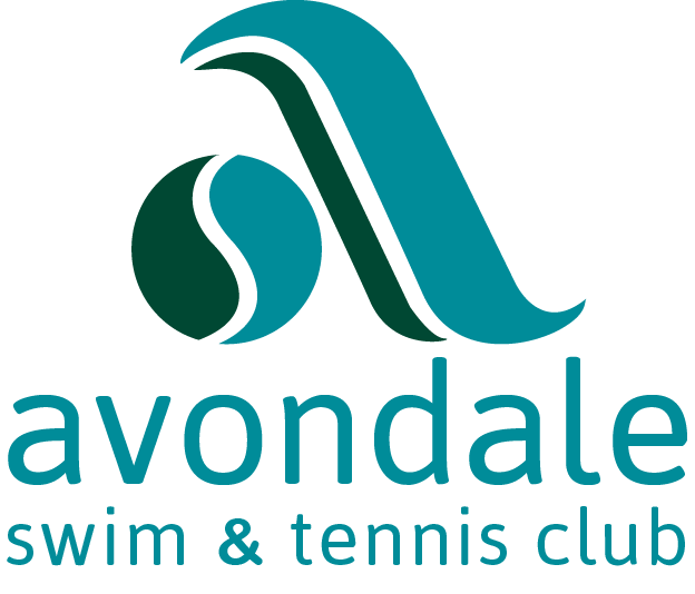 Avondale Swim & Tennis Club